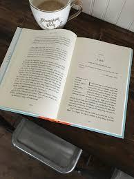 books u2013 hopkins house