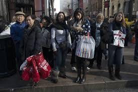 target black friday irmos sc americans line up for black friday nbc news