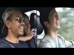 film cinta kontrak film komedi indonesia kawin kontrak 3 full movie youtube