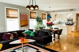 Long Island Interior Designers Long Island City Nyc Apartment Design Nyc Interior Design