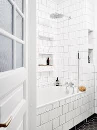 17 best ideas about subway tile bathrooms on pinterest simple bathroom simple bathroom 17 best ideas about white tile bathrooms on pinterest white subway