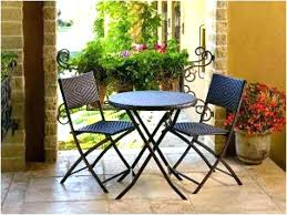 home depot outdoor table and chairs homedepot outdoor furniture s s home depot outdoor table l