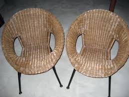 Pier One Chairs Living Room Pier One Wicker Furniture Pier One Saucer Wicker Chairs