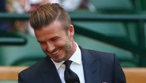 come over hairstyle 16 professional mens hairstyles to get a stylish new look