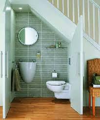 Small Bathroom Designs Ideas Home Design - Smallest bathroom design