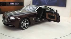 customized rolls royce interior rolls royce phantom 2013 wallpaper 2560x1920 23080