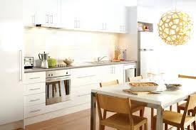 home design software nz kitchen design software 3d kitchen planner everything changes with