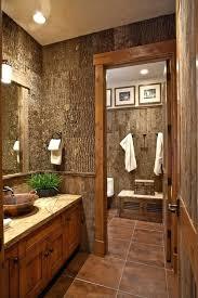 cabin bathroom ideas cabin bathroom ideas image of log cabin bathrooms designs cabin