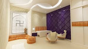 our projects latest interiors u0026 constructions