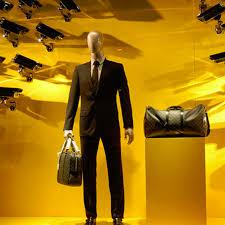 succeeding in tomorrow u0027s global fashion market mckinsey u0026 company