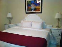 Courts Jamaica Bedroom Sets by Ocho Rios Pearl Penthouse Suite Vrbo
