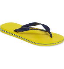 flip flop havaianas brazil flip flop men nordstrom