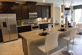sun city anthem henderson floor plans new henderson nv homes for sale in warm springs ranch