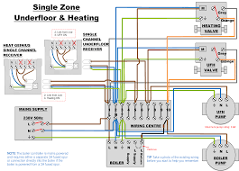 wiring diagram underfloor heating s plan adorable blurts me