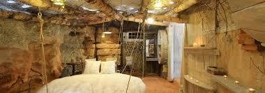 chambre d hotel originale cuisine chambres d hã te gã te atypique chambre d hote ile de