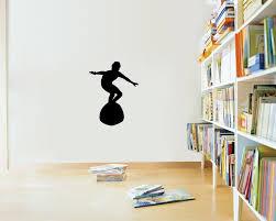 wohnzimmer vinyl online get cheap surf wandtattoos aliexpress com alibaba group