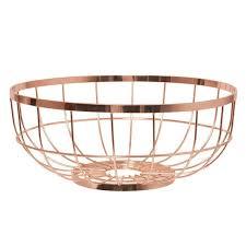 modern fruit bowl open grid fruit basket white modern fruit bowl