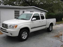 toyota 4wd models 2003 toyota tundra overview cargurus