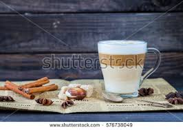 macchiato stock images royalty free images u0026 vectors shutterstock
