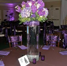 accessories cheap mercury glass vases tall vases wholesale