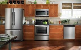 best appliances for kitchen cost considerations for kitchen appliance packages elliott spour