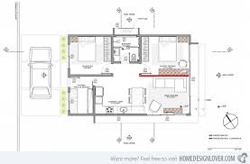 simple rectangular house plans a small simple and sophisticated rectangular box house box
