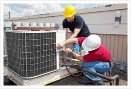 hvac installation and repairs los angeles hvac systems norwalk