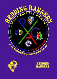 our sponsors redding rangers