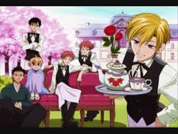 best anime shows best anime shows of 2009