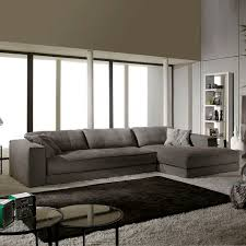 House Of Oak And Sofas by The 25 Best Corner Sofa Ideas On Pinterest Grey Corner Sofa
