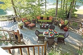 summer classics patio furniture beautiful leading us outdoor