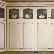 Kitchen Cabinet Upgrade by Kitchen Fit For A Crowd Display Case Display And Spaces