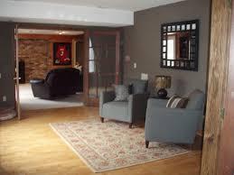 modern interior paint colors house decor picture