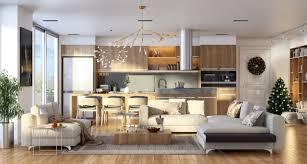 at home interior design interior bright airy creme maple marble amazing open plan