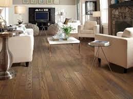 shaw floors homestead oak copper 4 wire brushed solid oak