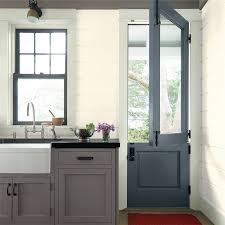 2018 color trends caliente af 290 benjamin moore