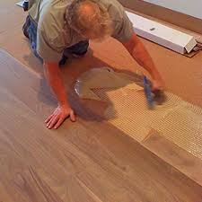 wood flooring services hardwood floor refinishing and hardwood