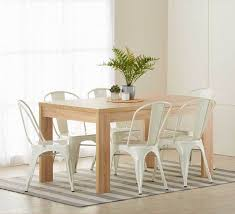 Fantastic Furniture Dining Table 7 Dining Set Dining Room Living Dining