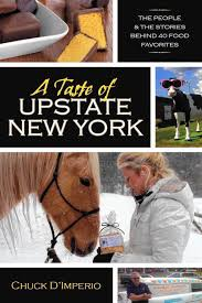 Road Map Of Upstate New York by Spiedies Riggies Wings And Bean Pies All About Upstate Ny