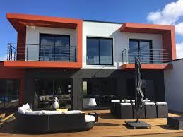bureau d ude structure m allique eco metal concept conception de maison à ossature métallique à st