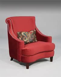 Fairmont Furniture Designs Bedroom Furniture Fairmont Designs Beth Sofa Collection Las Vegas Furniture Online