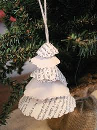 White Christmas Craft Ideas 121 best dreaming of a white christmas images on pinterest