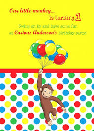 coloring pages free curious george printables free curious