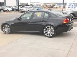 e90 official jerez black m3 sedan thread