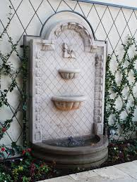 photos hgtv outdoor wall water feature loversiq photos hgtv outdoor wall water feature home theater decor home decor affordable home