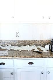 tile wallpaper backsplash u2013 cafeterasbaratas
