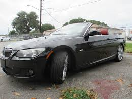bmw 3 series convertible in georgia for sale used cars on