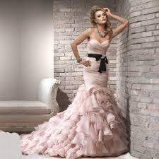 plus size blush wedding dresses pink plus size wedding dresses cocktail dresses 2016