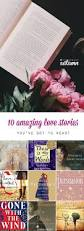 halloween romance novels 10 fantastic love stories perfect for reading this summer