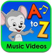 literacy learners abc mouse app
